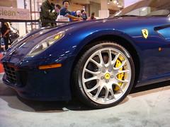 ferrari 360(0.0), race car(1.0), automobile(1.0), ferrari 599 gtb fiorano(1.0), wheel(1.0), vehicle(1.0), performance car(1.0), automotive design(1.0), ferrari s.p.a.(1.0), land vehicle(1.0), luxury vehicle(1.0), supercar(1.0),