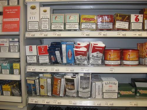 marlboro tobacco for sale
