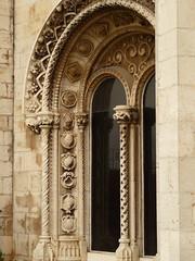 Decorazioni finestra