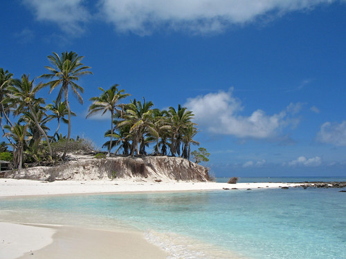 island indianocean australia breathtaking prisonisland cocoskeelingislands worldtrekker breathtakinggoldaward breathtakinghalloffame