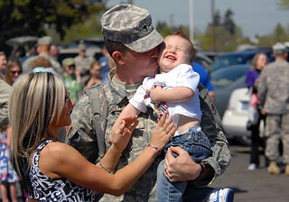 bad credit home loans no money down for veterans