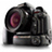the Professional  Photographers (1Post - Comment 1) group icon