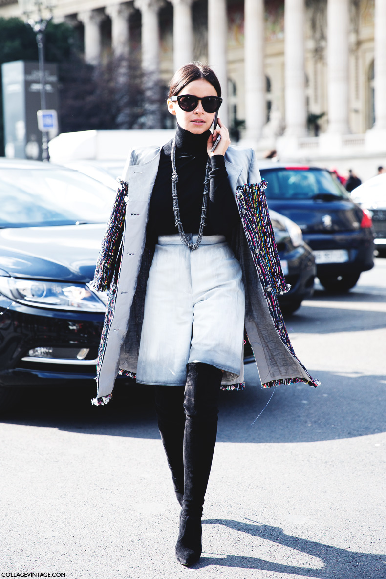 Paris_Fashion_Week_Fall_14-Street_Style-PFW-_Chanel-Miroslava_Duma-Over_The_Knee_Boots-1