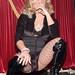 Showgirls Oct 9 2006 010