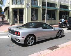 automobile, automotive exterior, vehicle, performance car, automotive design, ferrari 360, ferrari s.p.a., land vehicle, luxury vehicle, supercar, sports car,