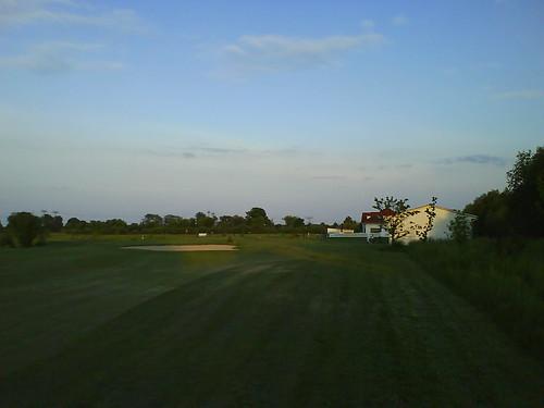 golf pankow berlin
