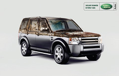 automobile, automotive exterior, sport utility vehicle, wheel, vehicle, compact sport utility vehicle, land rover, land rover discovery, bumper, land vehicle, luxury vehicle,