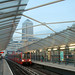 Small photo of DLR