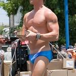 West Hollywood Gay Pride Parade 096