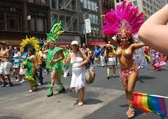 festival, pride parade, carnival, event, samba, parade, dance,