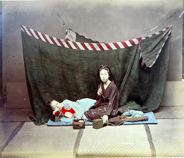 Japon-1886-03