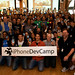 iPhoneDevCamp 2 Group Photo by tow_adam