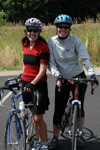 Cycle Oregon Weekend Ride-66.jpg