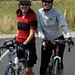 Cycle Oregon Weekend Ride-66.jpg