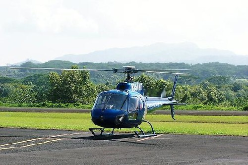 princeville airport helicopter tours with 2796154419 on Niihau in addition 114052 further 294 as well Princeville Adventure moreover Lihue.