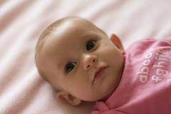 【夢占い診断】赤ちゃんの夢の基本的な意味