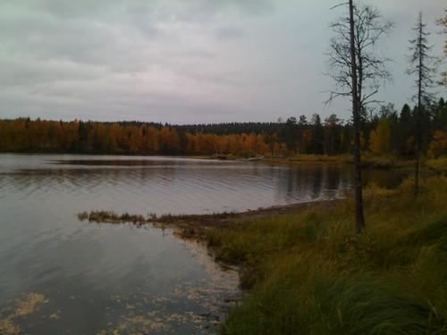 finland iphone ouluprovince airme törmäsenvaara