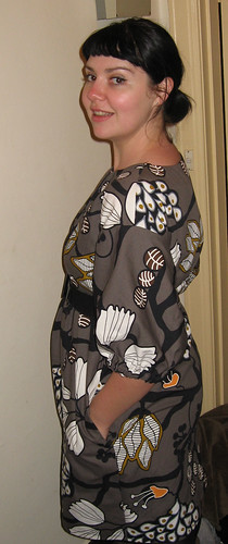 ikea dress 002