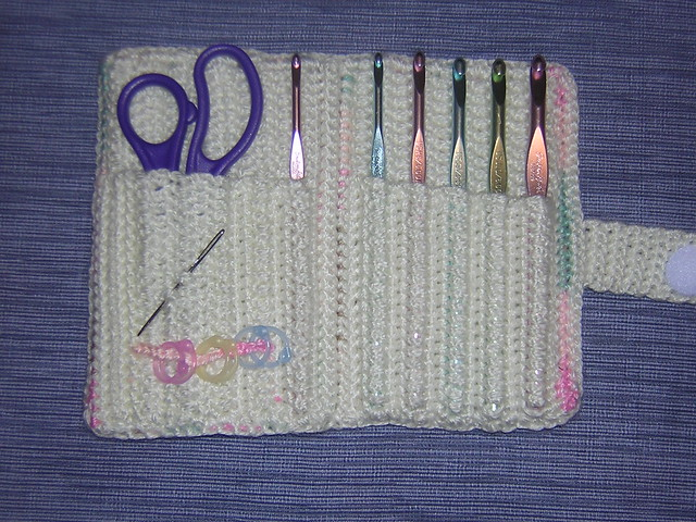 CROCHET FREE HOOK LARGE LARGE PATTERN SIZE USING - Crochet Club