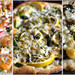 pizza by Fresh From The Oven 606