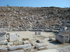 amphitheatre(0.0), ancient history(0.0), maya civilization(0.0), wall(0.0), historic site(0.0), monument(0.0), wadi(0.0), fortification(0.0), history(1.0), ruins(1.0), quarry(1.0),