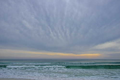 sea sky coast seaside florida destin walton