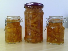 achaar, pickling, food preservation, food, canning,
