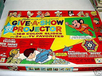 giveashow_set802