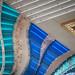 Aquarius Casino Neon