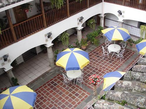 ecuador-hotel-savings
