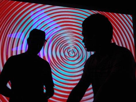 Multi_08_08> Tony de Marco + Marcello Rosauro