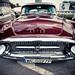 Buick Roadmaster by klisu