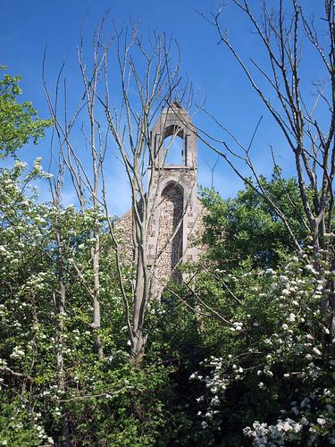 St Denis (2)