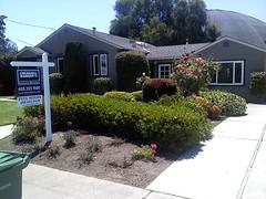 3150 Riddle Rd San Jose CA 95117