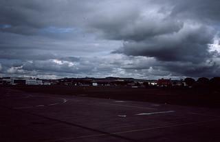 france_1980_0026