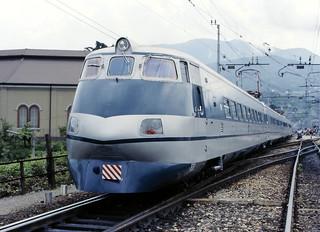 FS ETR401