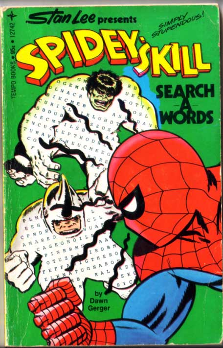 msh_tpb_spideywordsearch.jpg