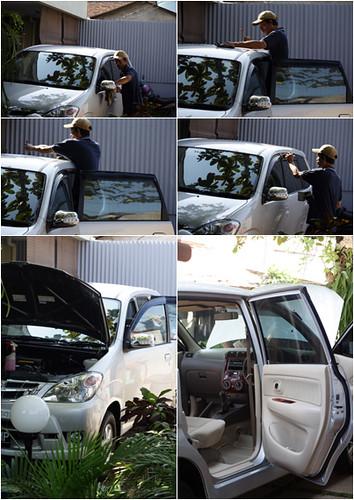 Car interior cleaning service car interior alternatives - Vehicle interior cleaning service ...