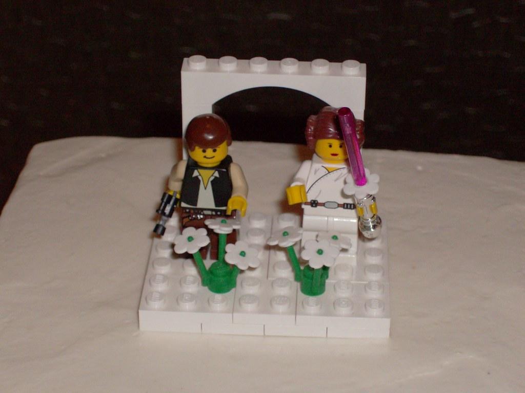 Star Wars Wedding Cake 62 Popular Star Wars Lego Wedding