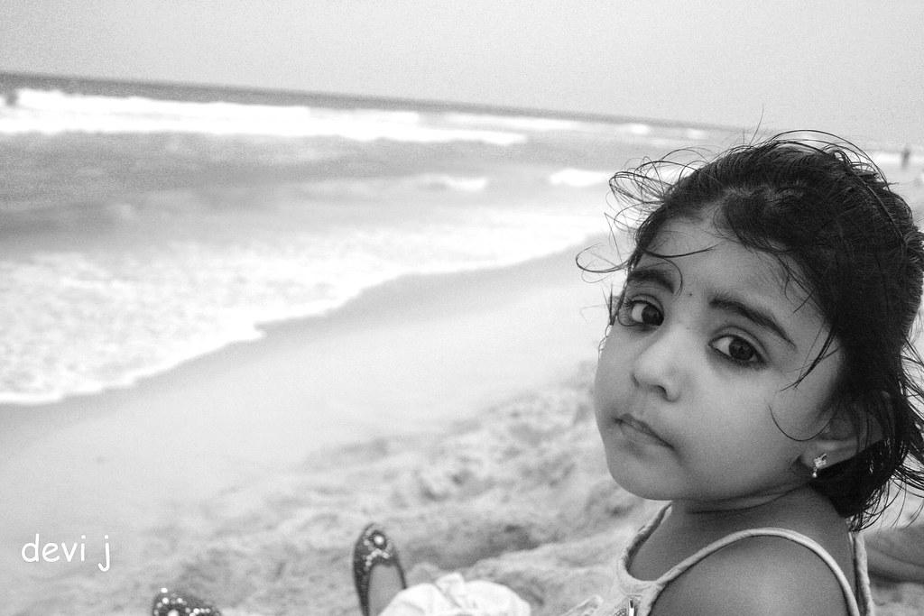by Devi Jagannathan - 2631747910_4f6c397d56_b