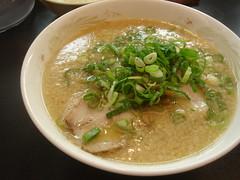 noodle(0.0), noodle soup(0.0), soto ayam(0.0), pho(0.0), bãºn bã² huế(1.0), produce(1.0), food(1.0), dish(1.0), congee(1.0), soup(1.0), cuisine(1.0),