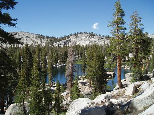 Lake 9900 03