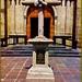 Templo San Diego de Alcalá,Guadalajara,Estado de Jalisco,México