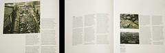 art(0.0), pattern(0.0), book(0.0), brochure(0.0), poster(0.0), brand(0.0), text(1.0), magazine(1.0), graphic design(1.0), design(1.0), document(1.0),