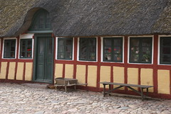 Farm from Skamby-Torup