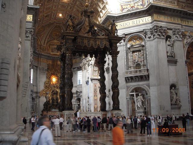 342 - San Pietro