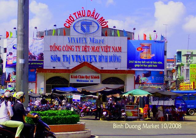 Nguoi Binh Duong la ai? xin doc bai cua Huynh Hoang Anh-Xin nhan vao giua hinh duoi day