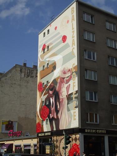 u bhf reinickendorfer str 13353 berlin wedding. Black Bedroom Furniture Sets. Home Design Ideas