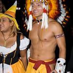 Halloween Carnival 2008 0139