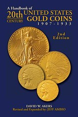 Akers 20th Century Gold 2nd